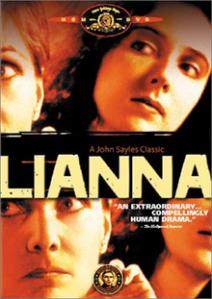 220px-Lianna