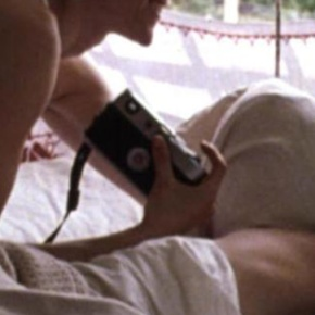 Sex, Drugs, Angelina Jolie, in 1998 and A Cute RomanticShort