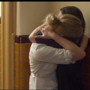 One Kiss, One Love, One Short, How 2011 Changed Lesbian Cinema Part 1