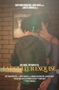 Film_Poster_1