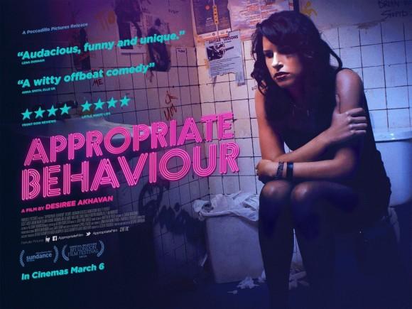 appropriate-behavior-poster02